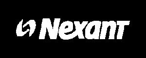 Nexant_NO-TAGLINE_Logo_RGB_white_web-01-300x120